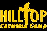 Hilltop Christian Camp
